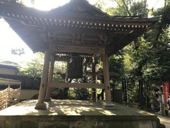 座間神社 (34)
