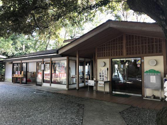 座間神社 (35)