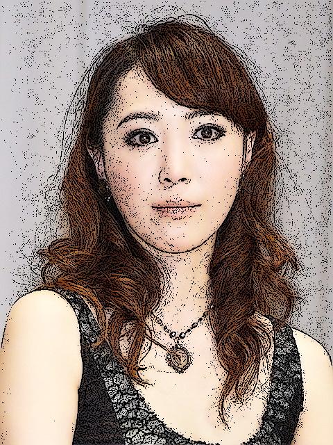 ・喜多村緑郎(