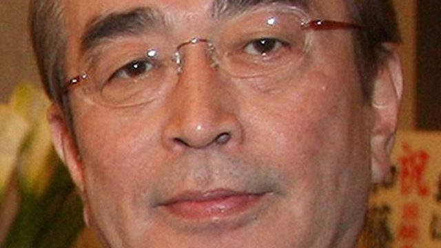 金スマスペシャル,特別番組,志村けん役,再現ドラマ,中居正広