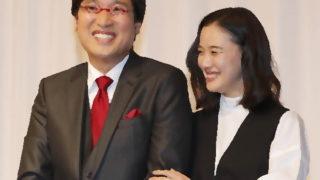 山里亮太,蒼井優,馴れ初め,TOKIOカケル,出会い,きっかけ,新婚生活,秘話,しずちゃん,キューピッド