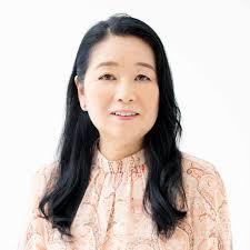 岡田晴恵,7カ月,10kg,痩せてる,きれいになった,理由,画像,比較,ダイエット,サワコの朝