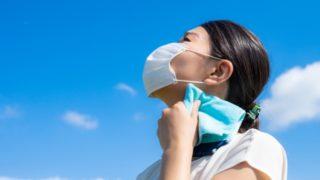 夏マスク,カネオくん,襦袢,NHK,ブラジャーマスク,キシリトールマスク, 濡らすマスク,貼るマスク,マスクバンド,ネット,通販