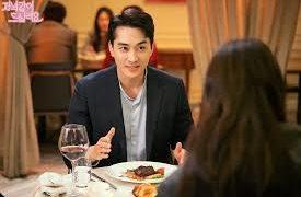 一緒に夕飯食べませんか,ネットフリックス,動画,配信,日本,視聴,VOD,再放送,方法,あらすじ,キャスト,見どころ