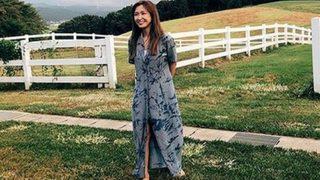 紗栄子,那須,牧場,どこ,那須ファームビレッジ,場所,移住先,自宅,新ビジネス,シンソウ坂上