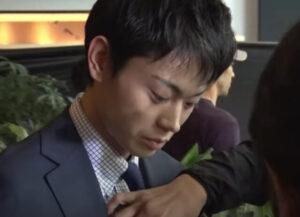 菅田将暉 CM スーパードライ